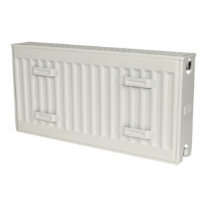 Радиатор стальной панельный Kermi Profil-K FK O 22/300/800