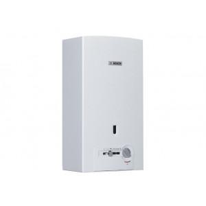 Газовый проточный водонагреватель Bosch Therm 4000 O WR13-2 P23
