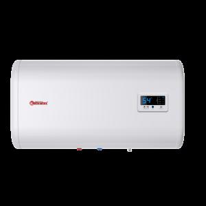 Водонагреватель электрический THERMEX IF 50 H (pro)
