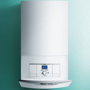 Котел газовый VAILLANT atmoTEC plus VUW INT 240/5-5 (H-RU/VE)