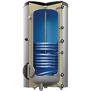 Бойлер косвенного нагрева Reflex Storatherm Aqua AB 500/1_B