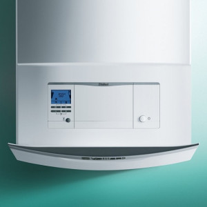 Котел газовый VAILLANT ecoTEC plus VU OE 1006/5-5