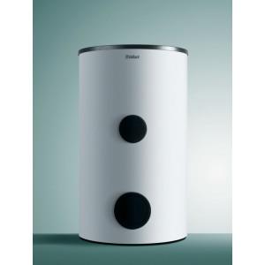 Емкостный водонагреватель косвенного нагрева Vaillant VIH R 300
