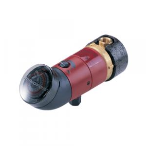 Насос циркуляционный GRUNDFOS UP 15-14 BUT 1х230 V с таймером и термостатом