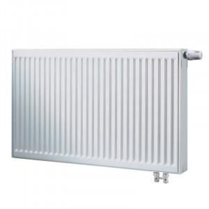 Радиатор стальной панельный Kermi Profil-V FTV 22/300/400
