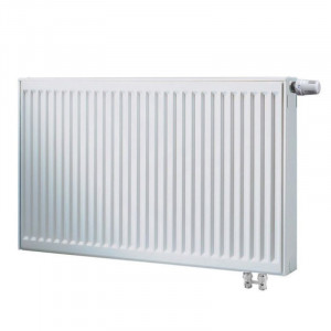 Радиатор стальной панельный Kermi Profil-V FTV 22/300/1600