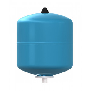 REFLEX, Гидроаккумулятор DE 8 л / 10 бар
