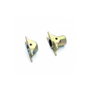 REHAU, комплект запрессовочных тисков для трубы 25х2.3/25х3.5/32х2.9/32x4.4 для RAUTOOL H2,E2,A2,A3, A-LIGHT, A-LIGHT2