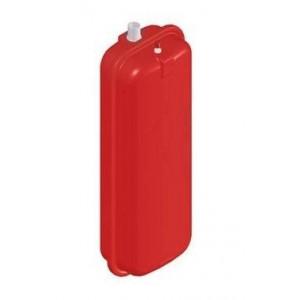 CIMM, Бак RP 200 10 л для отопления вертикальный (3 bar)
