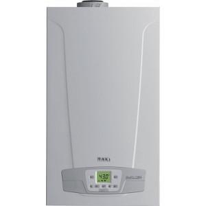 Котел газовый конденсационный BAXI DUO-TEC Compact 24