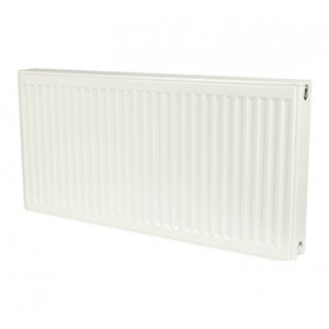 Радиатор стальной панельный Kermi Profil-K FK O 22/400/1600