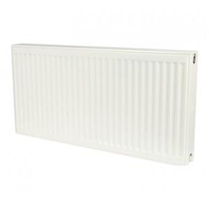 Радиатор стальной панельный Kermi Profil-K FK O 22/500/600