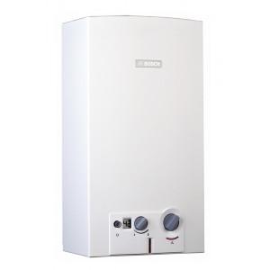 Газовый проточный водонагреватель Bosch Therm 6000 O WRD 10-2G