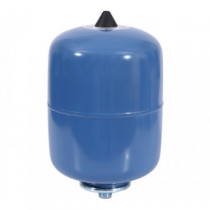 REFLEX, Гидроаккумулятор DE 2 л / 10 бар
