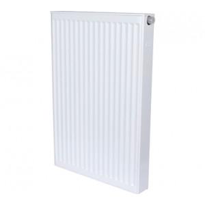 Радиатор стальной панельный Kermi Profil-V FTV 22/900/700
