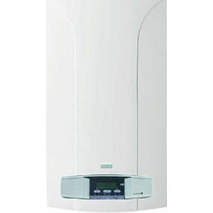 Котел газовый BAXI LUNA-3 1.310 Fi