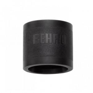 REHAU, монтажная гильза PX 25 для труб из сшитого полиэтилена