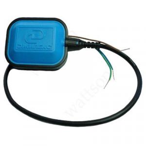 ДЖИЛЕКС, Выключатель поплавковый универсальный 3 х 1,0 мм2, L=1,0 м
