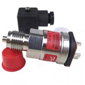 GRUNDFOS, Датчик давления MBS 3000 для CU300, CU301