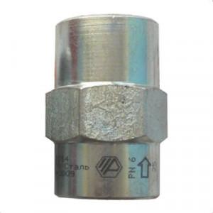 АСТИН, Клапан термозапорный КТЗ 025 - ВВ