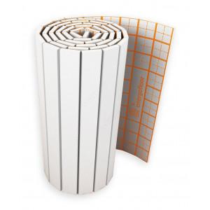 Мат ENERGOFLEX, Energofloor TACKER 30/1,0-3,2 DES-sg