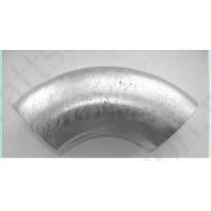 Отвод 90° 042,3 x 2,6 (DN 32) СТАЛЬ, из ВГП трубы по ТУ 1468-002-90155462-2012
