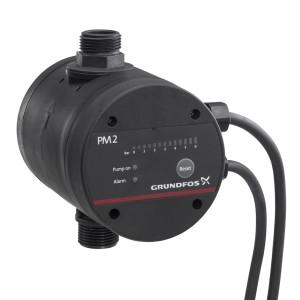 GRUNDFOS, Реле давления PM 2