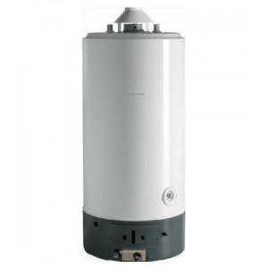 Водонагреватель газовый ARISTON SGA 200 л