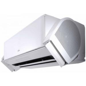 Сплит-система Fujitsu Nocria X 09 (ASYG09KXCA/AOYG09KXCA)