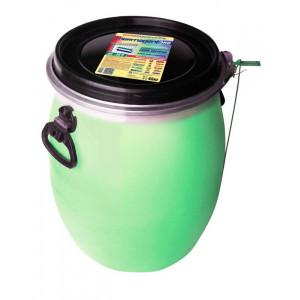 Теплоноситель Thermagent Технология уюта ЭКО - 30°С (канистра 45 кг)