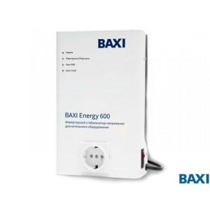 Baxi Инверторный стабилизатор для котельного оборудования BAXI ENERGY 600