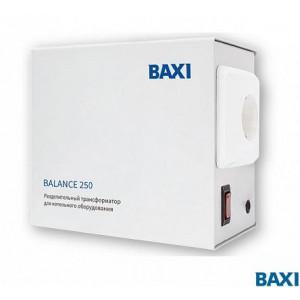 Baxi Разделительный трансформатор для котельного оборудования BAXI Balance 250
