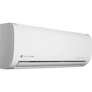 Сплит-система Quattroclima Napoli 24 (QV-NA24WA/QN-NA24WA)