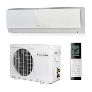 Сплит-система ELECTROLUX EACS-07HG-W/S/R/N3