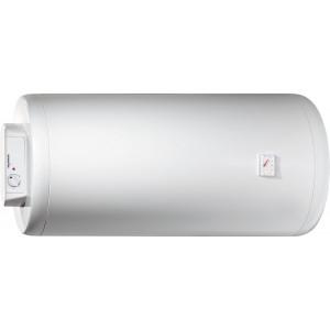 Водонагреватель электрический накопительный Gorenje GBFU50B6