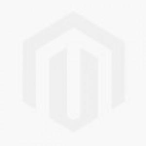 МИФРИЛ, Грязевик вертикальный Ду 300, сталь, фл., Ру16, Т150°С, вода