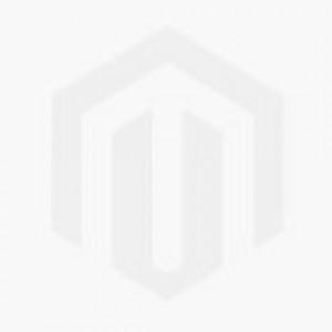 Сплит-система Haier Lightera Premium 09 (AS25S2SD1FA / 1U25S2PJ1FA)