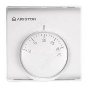 ARISTON, Комнатный термостат