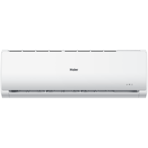 Сплит-система Haier Leader DC-inverter 24 (AS24TL2HRA/1U24RE8ERA)