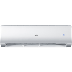 Сплит-система Haier Elegant DC-inverter 09 (AS09NM6HRA/1U09BR4ERA)
