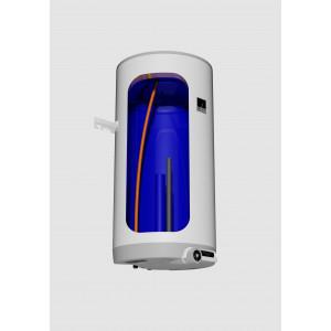 Водонагреватель электрический накопительный Drazice OKCE 160