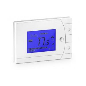 Контроллер комнатной температуры VOLCANO RDE 20.3