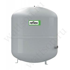 REFLEX, Расширительный бак NG 80 л / 6 бар