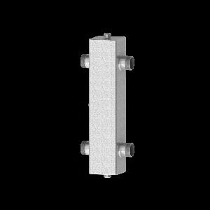 Гидравлический разделитель Север-100 (сталь 09Г2С)