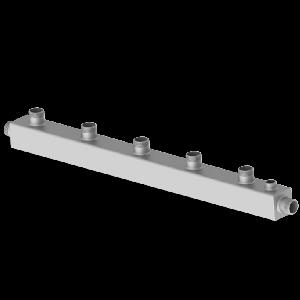 Коллектор Север-К5 (Aisi) (сталь нержавеющая)