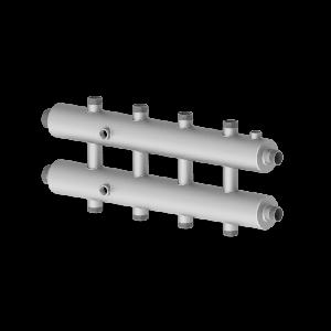 Коллектор Север-R-КМ5 (Aisi) (сталь нержавеющая)
