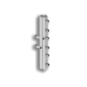 Коллектор Север-KV3 (Aisi) (сталь нержавеющая)