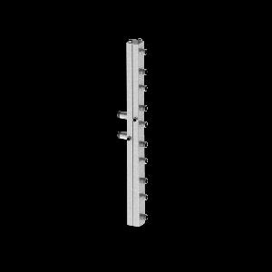 Коллектор Север-KV5 (сталь 09Г2С)