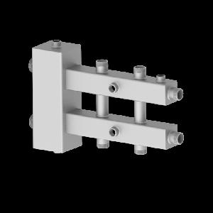 Гидравлический разделитель Север-М3 (Aisi) (сталь нержавеющая)