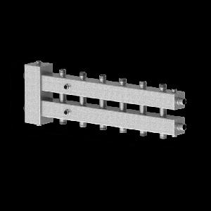 Гидравлический разделитель Север-М7 (сталь 09Г2С)